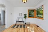 4200 Brentwood Street - Photo 21