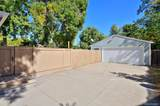 4200 Brentwood Street - Photo 35