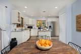 4200 Brentwood Street - Photo 7