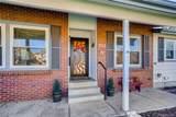 1376 Northridge Road - Photo 2