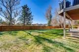1376 Northridge Road - Photo 26