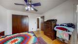 3398 Mowry Place - Photo 15