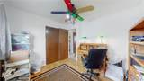 3398 Mowry Place - Photo 19