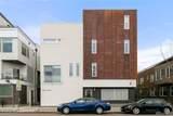 4565 Tennyson Street - Photo 2