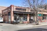 4565 Tennyson Street - Photo 30