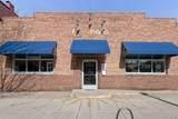 4565 Tennyson Street - Photo 31