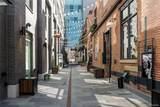 1801 Wynkoop Street - Photo 21