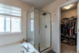 628 16th Avenue - Photo 19