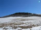 Coochee Trail - Photo 1
