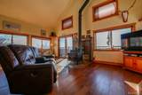 40205 Valley Drive - Photo 4