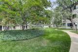 5995 Iliff Avenue - Photo 5