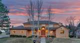 21 Broadmoor Hills Drive - Photo 1