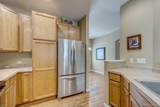 7038 Valdai Street - Photo 18