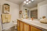7038 Valdai Street - Photo 24