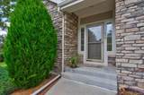 7038 Valdai Street - Photo 3
