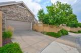 7038 Valdai Street - Photo 30