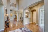 7038 Valdai Street - Photo 4