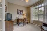 7038 Valdai Street - Photo 6