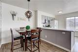15800 121st Avenue - Photo 14