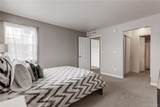 15800 121st Avenue - Photo 18