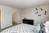 15800 121st Avenue - Photo 19