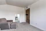 15800 121st Avenue - Photo 24