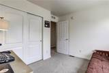 15800 121st Avenue - Photo 28
