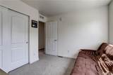 15800 121st Avenue - Photo 29