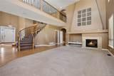 1828 Aquamarine Court - Photo 11