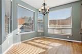 1828 Aquamarine Court - Photo 21