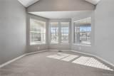 1828 Aquamarine Court - Photo 24