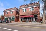 3060 Cherry Street - Photo 37
