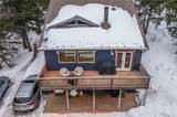 20730 Cedar Drive - Photo 1