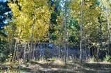 20730 Cedar Drive - Photo 30