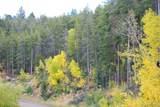 20730 Cedar Drive - Photo 35