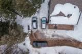 20730 Cedar Drive - Photo 4