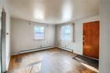 6885 55th Avenue - Photo 11