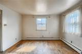 6885 55th Avenue - Photo 12