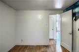 6885 55th Avenue - Photo 27