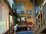 625 Champa Avenue - Photo 17