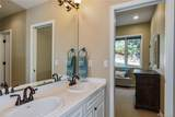 193 Country Club Drive - Photo 38