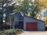 4463 Driftwood Place - Photo 27
