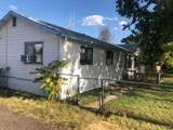 6480-6482 Newport Street - Photo 1