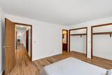 16688 Stanford Place - Photo 12