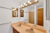 16688 Stanford Place - Photo 14
