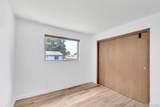 16688 Stanford Place - Photo 15