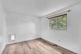 16688 Stanford Place - Photo 17