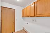 16688 Stanford Place - Photo 20