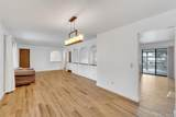 16688 Stanford Place - Photo 5