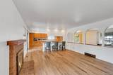 16688 Stanford Place - Photo 8